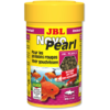 JBL NovoPearl 250ml