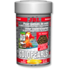 JBL GoldPearls 250ml (REFILL)