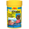 JBL NovoCrabs 250ml