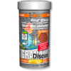 JBL GranaDiscus (REFILL) 250ml