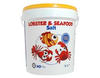 sale marino Lobster Salt 600 - 600 litri (Kg 20)